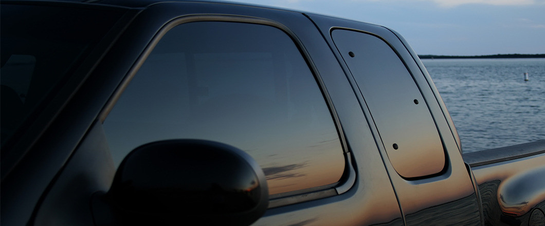 Car detailing service window tinting lansing mi spot les window tinting special solutioingenieria Images